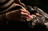 massimilianobarbuni-venice-fashion-night-2