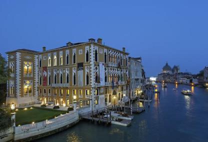 palazzofrenchetti-venezia