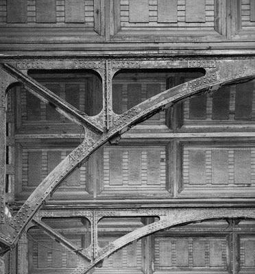 carpenterie-copertura