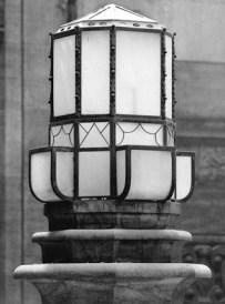 lampada-ferro-vetro