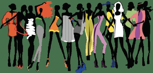 fashion-png