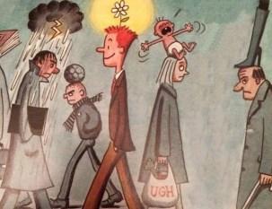 abitudini-persone-infelici