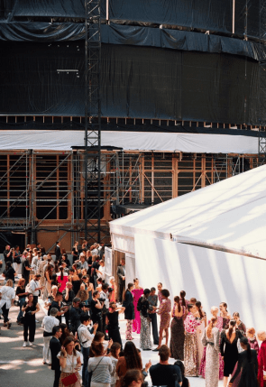 CHANEL PFW - 2019-07-03 alle 10.52.06