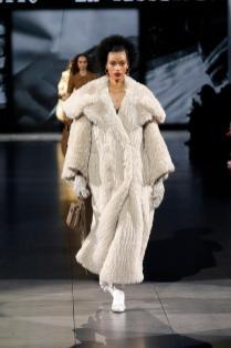 Dolce&Gabbana.jpg12
