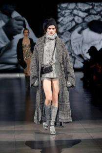 Dolce&Gabbana.jpg13