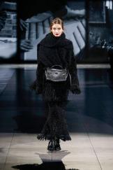 Dolce&Gabbana.jpg3