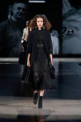 Dolce&Gabbana.jpg4