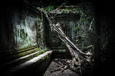 -ANGKOR part 1 ROOTS-08