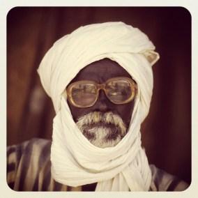 Memories from Niger 05
