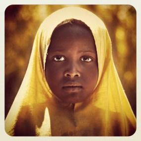Memories from Niger 22