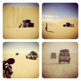 Memories from Niger 26