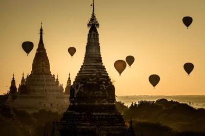 Myanmar 08