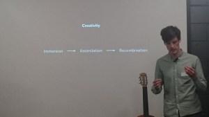 London.AI-Meetup-London-startup-Artificial-intelligence@alessiacamera