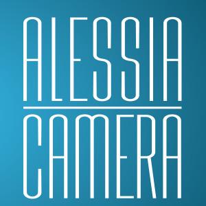 alessiacamera_consulting_logo
