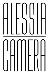 alessia-camera-logo-by-teofaust