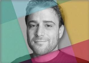stewart butterfield co-founder slack startup school di y combinator