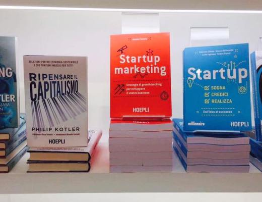 startup marketing strategie di growth