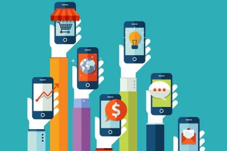 Mobile-Economy-smartphone-society-UK