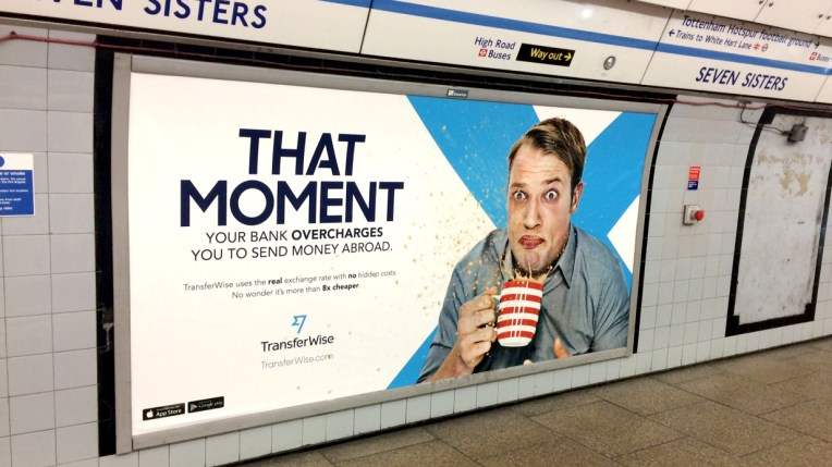 Tube-Ads-transferwise-display-marketing