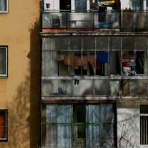 """""""Dom 345"""", photographie, Roumania, 2012"""