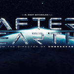 after-earth-movie