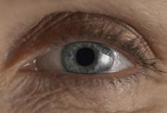 baby-eye