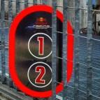 Monza 2012 - Parte 1 (Samsung) -  (12)