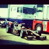Monza 2012 - Parte 1 (Samsung) -  (16)