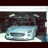 Monza 2012 - Parte 1 (Samsung) -  (17)