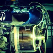 Monza 2012 - Parte 1 (Samsung) -  (19)