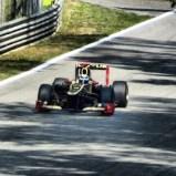 Monza 2012 - Parte 1 (Samsung) -  (26)