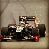 Monza 2012 - Parte 1 (Samsung) -  (36)