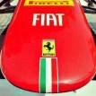 Monza 2012 - Parte 1 (Samsung) -  (5)