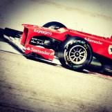 Monza 2012 - Parte 1 (Samsung) -  (61)