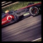 Monza 2012 - Parte 1 (Samsung) -  (8)