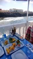 restaurant-fuerteventura-praktikum Ales Consulting International