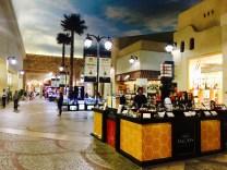 Shopping Battuta Mall Dubai