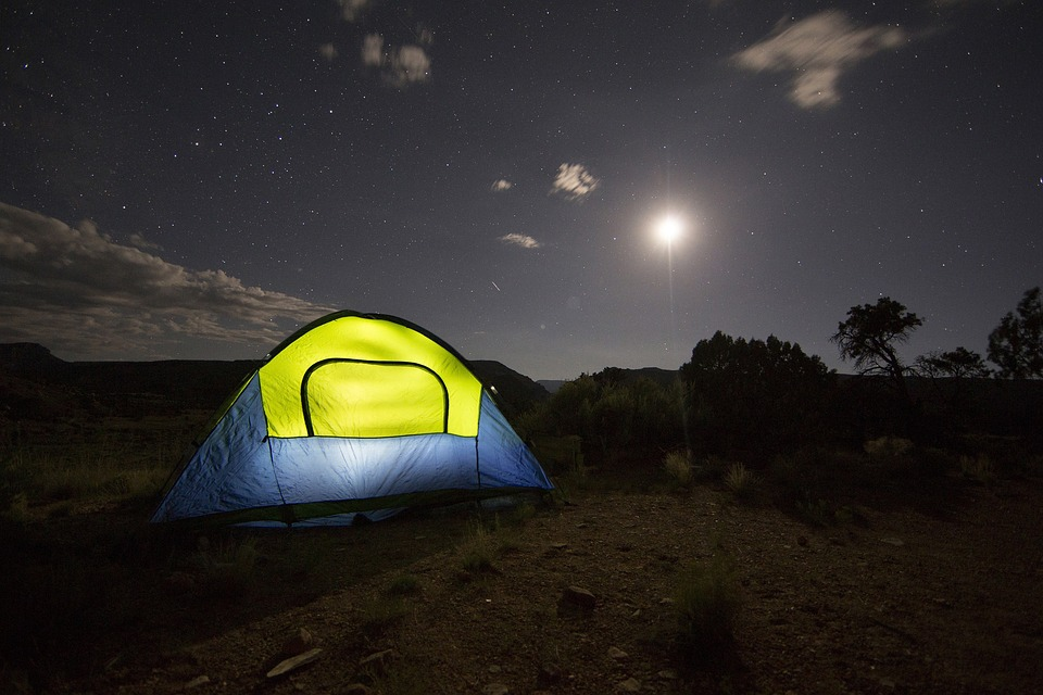 camping-1763605_960_720