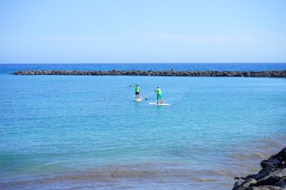 Julio-Post-1-Modalidades-Paddle-Surf-1030x686