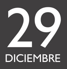 29DICIEMBRE