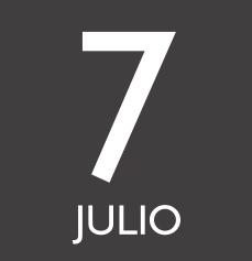 7JULIO