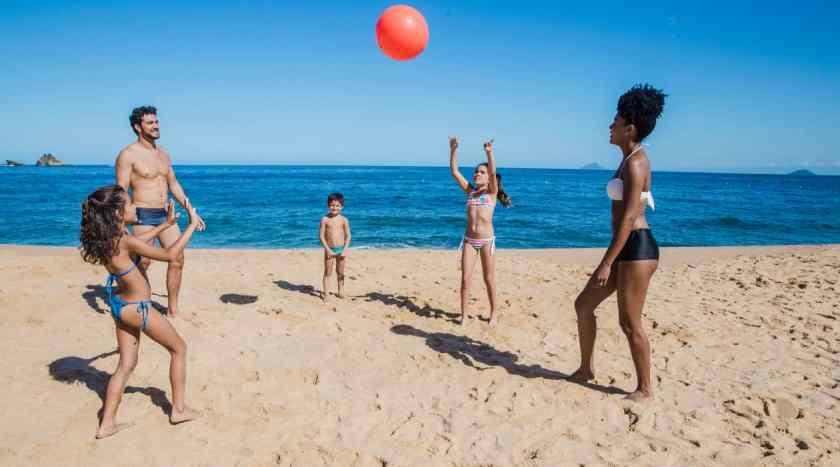 Juegos-en-la-playa