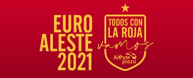 alesteplaza-eurocopa2021