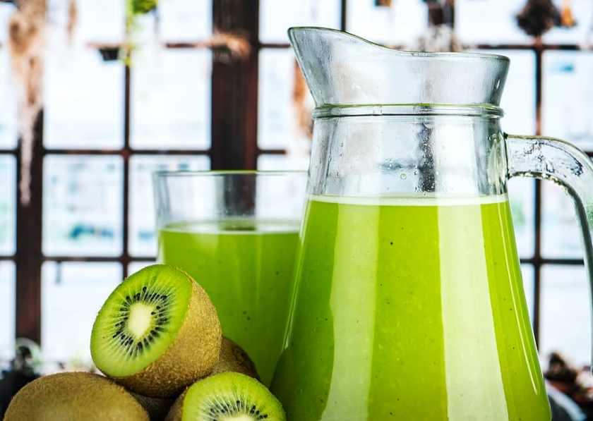 close-up-drink-fresh-freshness