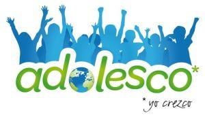 ADOLESCO