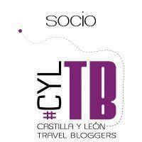 Socio Castilla y León TB