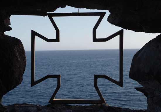 Principado de Pontinha, Madeira
