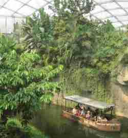 Zoo de Leipzig