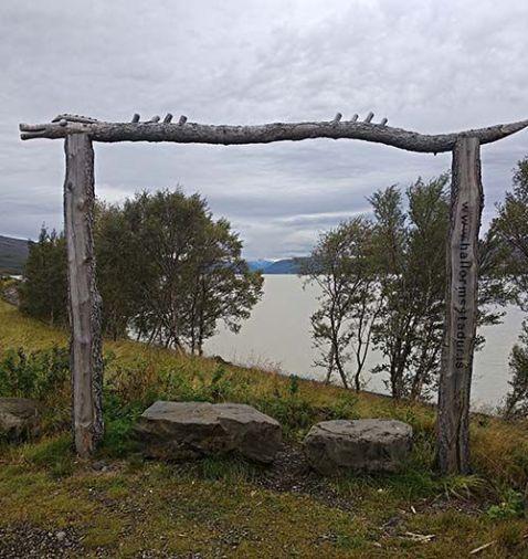 Lago Lagarfljót