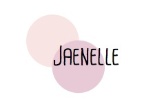 Jaenelle - copie
